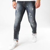 /achat-jeans/uniplay-jean-skinny-247-bleu-brut-213098.html