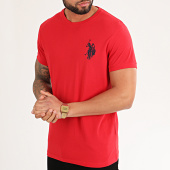 /achat-t-shirts/us-polo-assn-tee-shirt-new-n3-player-rouge-213007.html