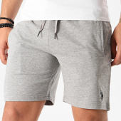 /achat-shorts-jogging/us-polo-assn-short-jogging-nash-gris-chine-213012.html