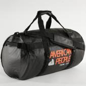 /achat-sacs-sacoches/american-people-sac-de-sport-try-noir-213283.html