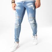 /achat-jeans/black-needle-jean-slim-2998-bleu-denim-213231.html