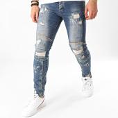 /achat-jeans/black-needle-jean-slim-2998-bleu-denim-213235.html