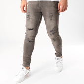 /achat-jeans/classic-series-jean-skinny-dhz-2677-gris-213212.html