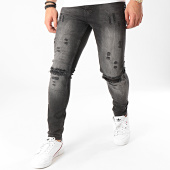 /achat-jeans/classic-series-jean-skinny-dhz-2966-noir-213224.html