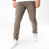 /achat-jeans/classic-series-jean-skinny-6439-gris-213225.html