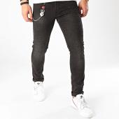 /achat-jeans/classic-series-jean-slim-66880-noir-213233.html