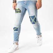 /achat-jeans/classic-series-jean-skinny-dhz-2985-bleu-denim-213244.html