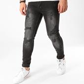 /achat-jeans/classic-series-jean-skinny-dhz-2677-noir-213248.html