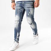 /achat-jeans/classic-series-jean-skinny-dhz-2894-bleu-denim-213251.html