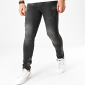 /achat-jeans/classic-series-jean-slim-7164-noir-213255.html