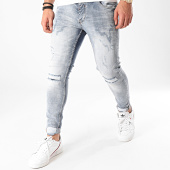 /achat-jeans/classic-series-jean-skinny-dhz-2855-bleu-denim-213256.html