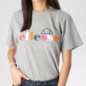 /achat-t-shirts/ellesse-tee-shirt-femme-rialzo-sge09697-gris-chine-213205.html