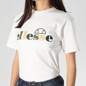/achat-t-shirts/ellesse-tee-shirt-femme-rialzo-sge09697-blanc-casse-213206.html