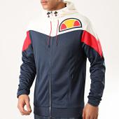 /achat-vestes/ellesse-veste-zippee-capuche-carvereno-sxe08657-bleu-marine-213232.html