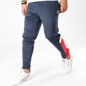 /achat-pantalons-joggings/ellesse-pantalon-jogging-huracan-sxe08663-bleu-marine-213236.html