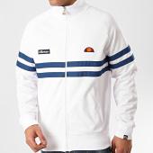 /achat-vestes/ellesse-veste-zippee-a-bandes-rimini-she00892-blanc-213272.html