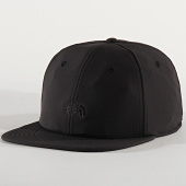 /achat-snapbacks/the-north-face-casquette-tech-hat-noir-213288.html