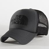 /achat-trucker/the-north-face-casquette-trucker-logo-3fm3-noir-gris-213289.html
