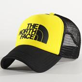 /achat-trucker/the-north-face-casquette-trucker-logo-3fm3-noir-jaune-213290.html