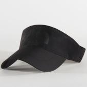 /achat-casquettes-de-baseball/the-north-face-visiere-cypress-noir-213292.html