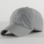 /achat-casquettes-de-baseball/the-north-face-casquette-horizon-hat-gris-213293.html