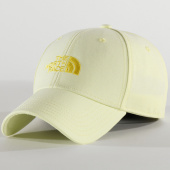 /achat-casquettes-de-baseball/the-north-face-casquette-66-classic-cf8c-jaune-citron-213295.html
