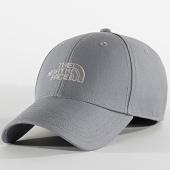 /achat-casquettes-de-baseball/the-north-face-casquette-66-classic-cf8c-gris-213296.html