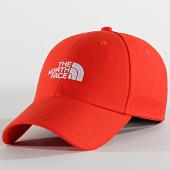 /achat-casquettes-de-baseball/the-north-face-casquette-66-classic-cf8c-rouge-213297.html