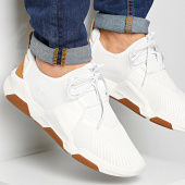 /achat-baskets-basses/timberland-baskets-earth-rally-a2d4z-oxford-white-knit-213237.html