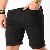 /achat-shorts-jean/blend-short-jean-slim-twister-20710428-noir-213315.html