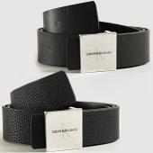 /achat-ceintures/calvin-klein-ceinture-reversible-uniform-plaque-5600-noir-213355.html