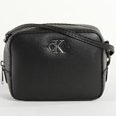 /achat-sacs-sacoches/calvin-klein-jeans-sac-a-main-femme-mono-hardware-camera-bag-6567-noir-213360.html