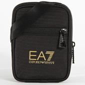 /achat-sacs-sacoches/ea7-sacoche-train-mini-pouch-275872-cc803-noir-dore-213362.html