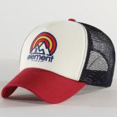 /achat-trucker/element-casquette-trucker-rift-s5cta7-elp0-blanc-rouge-213513.html