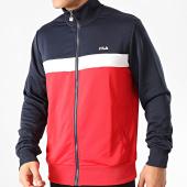 /achat-vestes/fila-veste-zippee-sanga-bleu-marine-rouge-213451.html