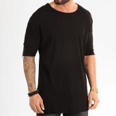 /achat-t-shirts-longs-oversize/ikao-tee-shirt-oversize-f853-noir-213382.html