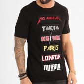 /achat-t-shirts/ikao-tee-shirt-f843-noir-213392.html