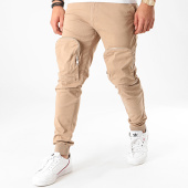 /achat-jogger-pants/ikao-jogger-pant-f885-beige-213401.html