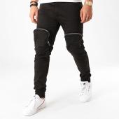 /achat-jogger-pants/ikao-jogger-pant-f885-noir-213404.html