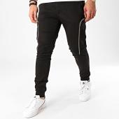 /achat-jogger-pants/ikao-jogger-pant-f884-noir-213414.html