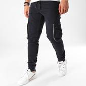 /achat-jogger-pants/ikao-jogger-pant-f882-bleu-marine-213417.html