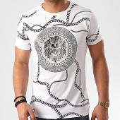 /achat-t-shirts/mackten-tee-shirt-a-strass-l-2207-blanc-renaissance-213466.html