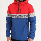 /achat-coupe-vent/superdry-coupe-vent-col-zippe-capuche-ryley-m5010009a-rouge-bleu-roi-213321.html