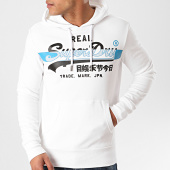 /achat-sweats-capuche/superdry-sweat-capuche-cross-hatch-m2010071a-blanc-213334.html