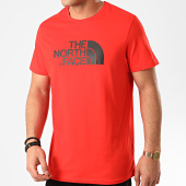 /achat-t-shirts/the-north-face-tee-shirt-easy-a2tx3-rouge-213398.html