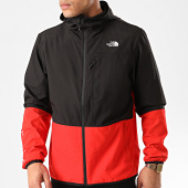 /achat-coupe-vent/the-north-face-coupe-vent-a-capuche-wind-a4cfw-noir-rouge-213431.html