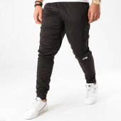 /achat-pantalons-joggings/the-north-face-pantalon-jogging-cfzj-noir-213440.html