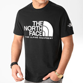 /achat-t-shirts/the-north-face-tee-shirt-fine-2-m6nj-noir-213443.html