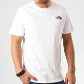 /achat-t-shirts/the-north-face-tee-shirt-a4m6o-blanc-213461.html