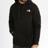 /achat-sweats-capuche/the-north-face-sweat-capuche-graphic-a492a-noir-213469.html
